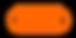 virement_bancaire-75-750_600_0[1].png