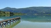 lac d aiguebelette.jpg