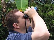 Ecotropico biodiversidad Colombia