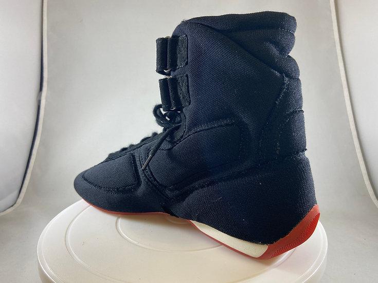 SFI20 Dragster boots 1st GEN