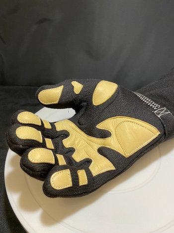Drag SFI-20 Gloves