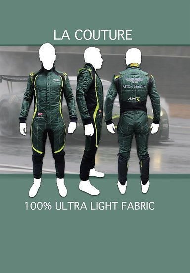 La Couture - Ultra Light