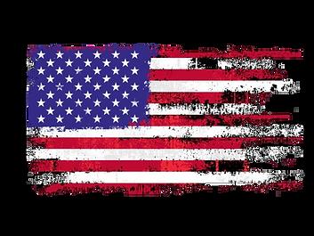 USA-Flag-Grunge-Graphics-1-1-580x435.png
