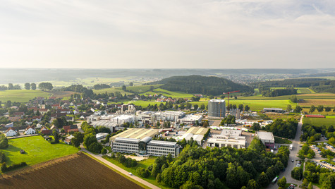 AR_Drohne_Verwaltungsgeb-033.jpg