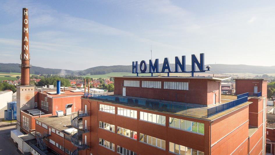 Hohmann_Dissen_Tag2_271.jpg