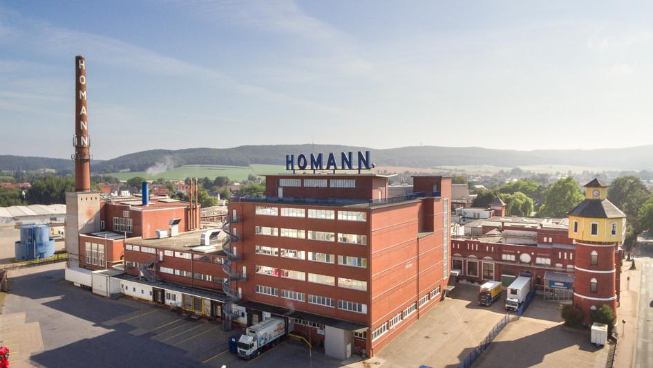Hohmann_Dissen_Tag2_269.jpg