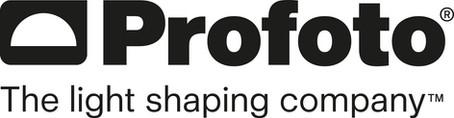 Profoto-Markenstore-Logo-neu.jpg