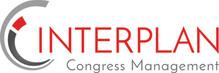 INTERPLAN_Logo_Redesign_CMYK_DA.jpg