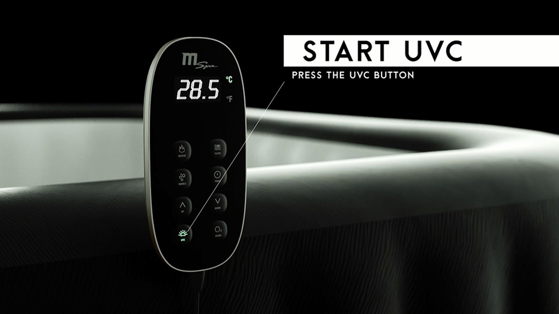 MSPA_Features_Technology_UVC-3.jpg