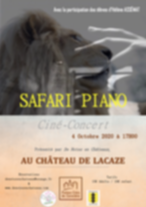 Safari piano affiche format image.png