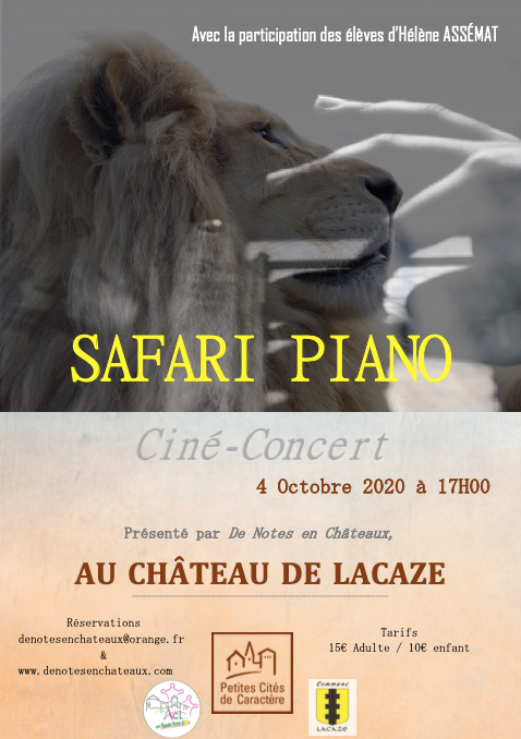 Safari piano affiche format image.png