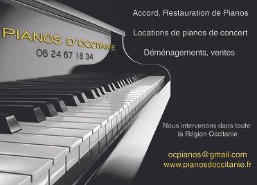 PUB_PIANOS OCCITANIE.jpg