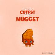 'Lil nug