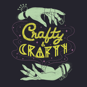 Crafty & Crafty