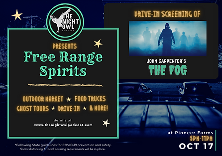free-range-spirits-2020.png