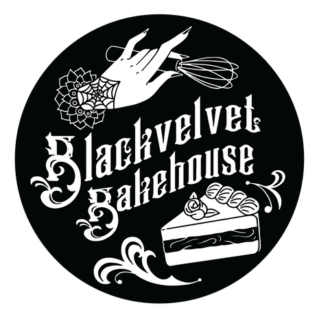Blackvelvet Bakehouse