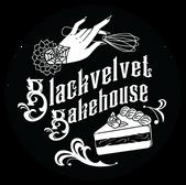 Blackvelvet Bakehouse