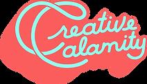 logo-flamingo&aqua@3x.png