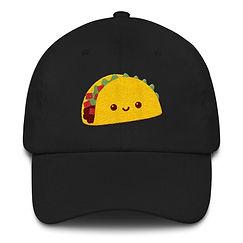taco-hat.jpg