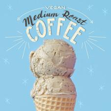Vegan Medium Roast Coffee