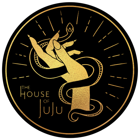 The House of Juju