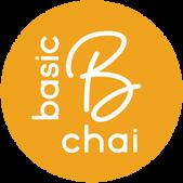 Basic B Chai