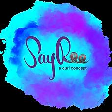 sayree_logo_color_transparentBG.png