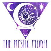 The Mystic Model