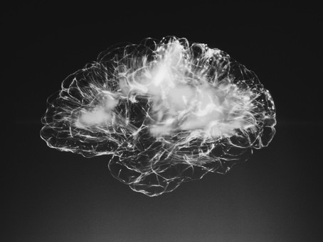 Hacking the Tired Brain: Modafinil for Firefighters