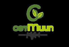 CeyMuun B Logo-01.png