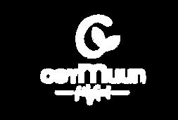 CeyMuun B white Logo-01.png