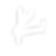 keli_lucas_logo_white (1).png