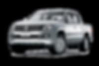 VW-Amarok-1.png