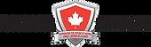 CVA_Logo-new-7.png