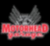 motorheadgarage.png