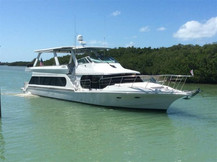 bluewater_yachts-pearl_of_the_sea.jpg
