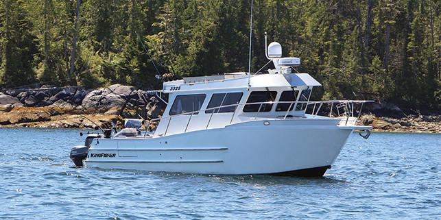3325-offshore-2x1.jpg