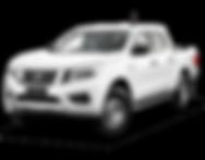 Nissan-Navara-dual-cab.png