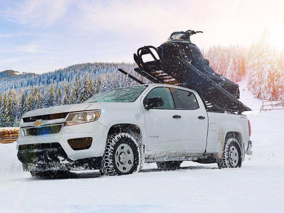 Snowmobile Colorado Multy Lite BG-min.jp