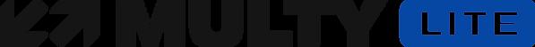 Multy Lite Logo Blue.png