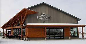 Summit Motorsports Inc