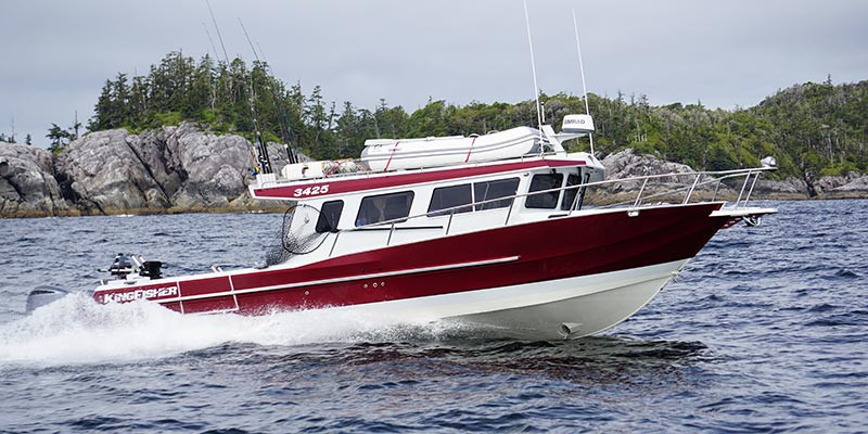 3425-offshore-side-2x1.jpg