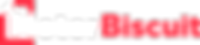 motorbiscut logo.png