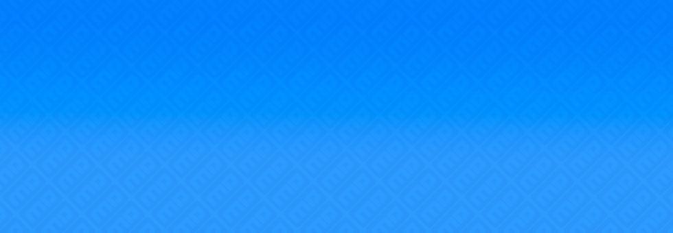 Blue-Texture.jpg