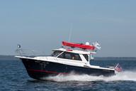 Cutwater-Boats-C-28-2-vsm-850--N.jpg