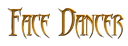 FD Logo small png.png