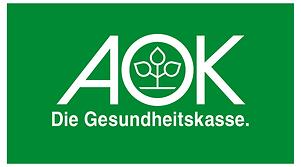 Logo AOK.png