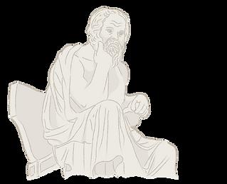 Socrates_hfst1_geschiedenis_Tekengebied