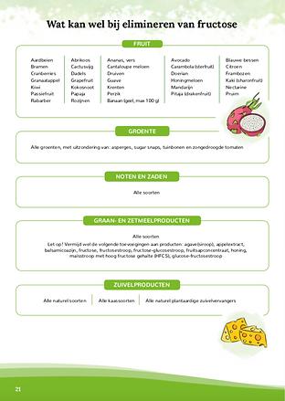 Foodcare_01