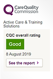 Care Quality.png